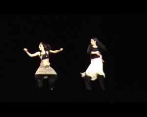 AfroFlamenco-danse-africaine-flamenco-Imaginaflamenco