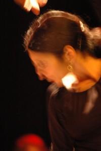 Alexandra Arnaud-bestieu