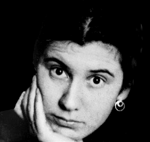 etty-hillesum-imaginaflamenco